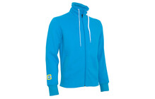 Chillaz Men's Stew's Jacket sky blue